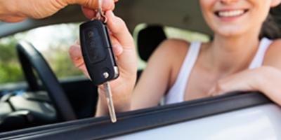 The essentials to know about car rental